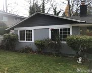 9675 54th Ave S, Seattle image