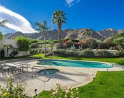 70551 Placerville Road, Rancho Mirage image