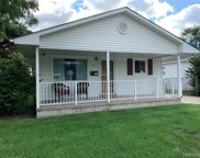 4951 CLIPPERT, Dearborn Heights image