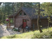 237 Antler Way, Red Feather Lakes image