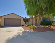 47494 Harbour Lights Lane, Indio image