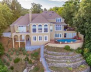 267 Indian Springs Dr, Florence image