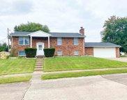 1105 Salem Lane, Evansville image