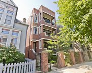 923 W Wrightwood Avenue Unit #2, Chicago image