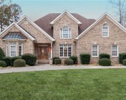 8918  Beach Bluff Court, Sherrills Ford image