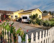 5070   N Orange Drive, San Bernardino image