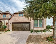421 Westminster Drive, Lewisville image