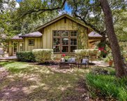 9707 Anderson Mill Rd Unit 39, Austin image