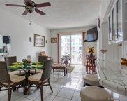6969 Collins Ave Unit #1408, Miami Beach image