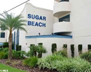 23044 Perdido Beach Blvd Unit 160, Orange Beach image