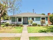 5651   E Los Arcos Street, Long Beach image