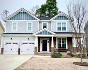 421 Liberty Express Place, Knightdale image