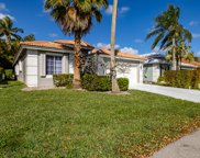 4533 NW 7th Place, Deerfield Beach image