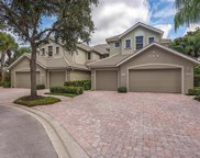 7119 Wild Forest Ct Unit 202, Naples image