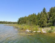 8466 Bues Point Rd, Baileys Harbor image