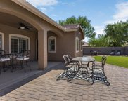 21795 E Escalante Road, Queen Creek image