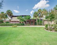 1209 Waverly Way, Longwood image