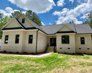 8422  Simpson Road, Waxhaw image
