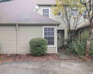 9738 Sw 52Nd Road, Gainesville image