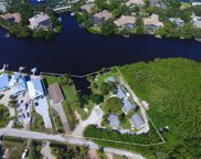 27523 and 27495-511 Big Bend Rd, Bonita Springs image
