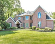 10735 67Th Street, Countryside image