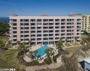 1380 State Highway 180 Unit 202, Gulf Shores image