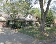 5510 Richmond Road, Mobile, AL image