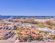 3305     Clay Street, Newport Beach image