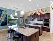 16202 Camden Lakes Cir, Naples image