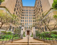 559 W Surf Street Unit #704, Chicago image