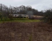 4375 Charleys Creek Rd, Tuckasegee image