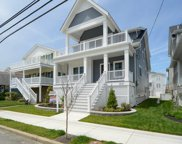 3540 West Ave, Ocean City image