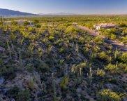 4140 Larkspur Unit #79, Tucson image