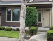 7207 Spencer Ave NE, Lacey image
