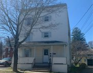 259 Pearl  Street, Middletown image