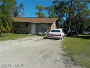 2045 Eloise Cir Unit 2047, North Fort Myers image