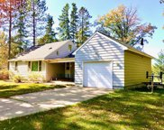 29373 Twin Lakes Drive, Bovey image