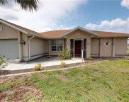 626 SW 23rd ST, Cape Coral image