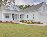 227 Sand Dollar Lane, Southport image