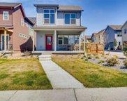 6738 Osage Street, Denver image