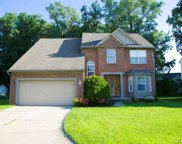 36353 Dickson Dr, Sterling Heights image