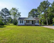 6512 Hodge Road, Wendell image