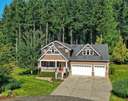 10422 208th Ave SE, Snohomish image