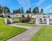 12701 NE 9th Place Unit #D203, Bellevue image