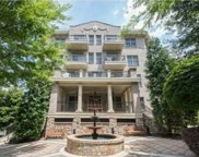 1055 Piedmont Avenue NE Unit 213, Atlanta image