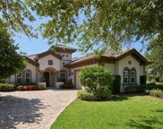 7680 Sussex Ct, Naples image