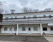 111 New Haven  Avenue Unit 15, Derby image