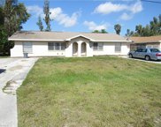 18656/660 Miami BLVD, Fort Myers image