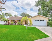 1316 Monte Lane, Winter Park image