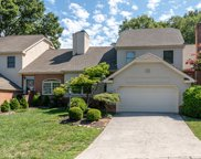 914 Highland Point Drive, Knoxville image